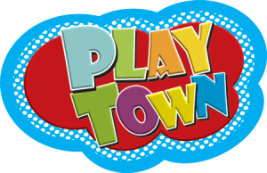 play town soft play